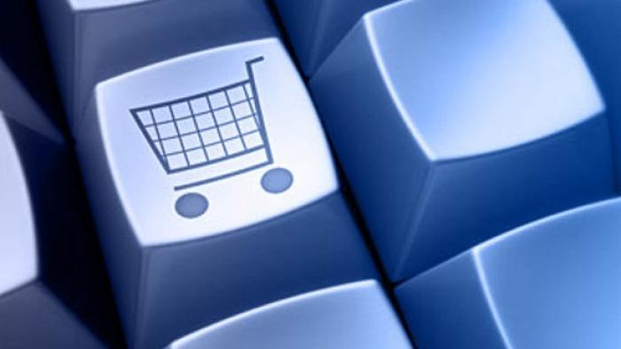Sembilan Manfaat Penting Berbelanja Online: Hemat Waktu Hingga Tak Perlu Ribet Parkir