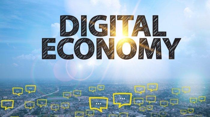 Hari Kebangkitan Nasional Jadi Momentum Majukan Ekonomi Digital