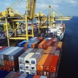 Fasilitasi UMKM Kuliner untuk Ekspor Produk ke Luar Negeri Melalui PaxelMarket