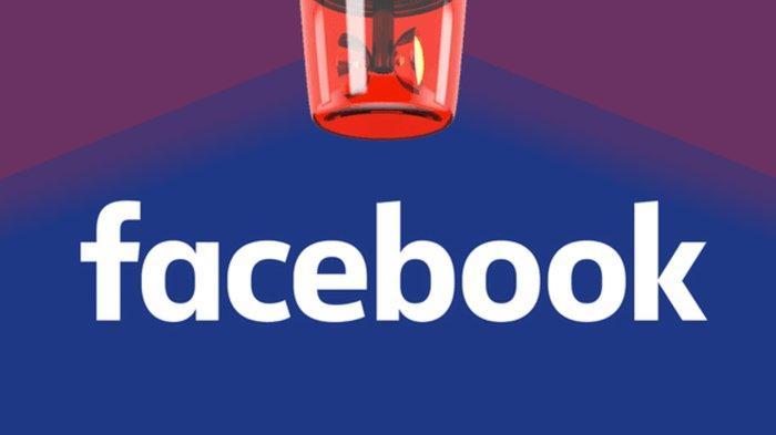 Facebook Menghapus Fanpage yang Dikelola Militer Myanmar karena Pelanggaran Standar Komunitas