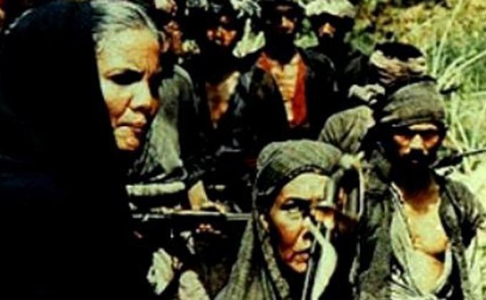 Film Tjoet Nja' Dhien Bakal Diputar Ulang di Bioskop Indonesia, Bertepatan Hari Kebangkitan Nasional