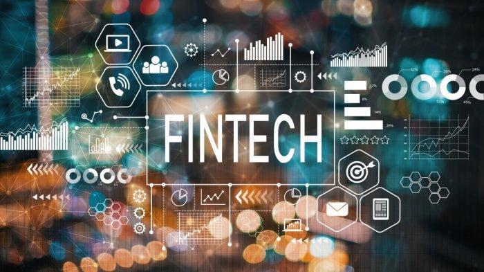 Perusahaan Teknologi Finansial Jembatan Pertumbuhan Ekonomi Digital Indonesia