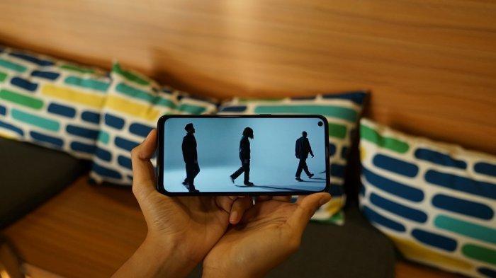 Tipe-Tipe Pengguna Smartphone di Indonesia, Kamu Masuk yang Mana Nih?