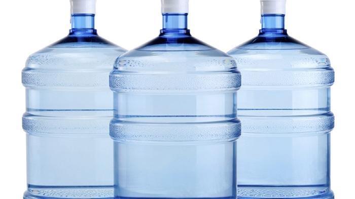 Hoaks Bahaya BPA Galon Guna Ulang, Politisi PKSTegaskan Aturan BPOM Jadi Pegangan