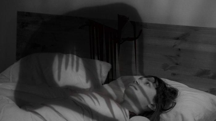 5 Ganguan Tidur Paling Berbahaya, Ada yang Bisa Menyebabkan Kematian