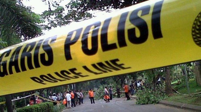 Keributan di Pesta Pernikahan Berujung Perkelahian Pemuda di Padang, Ada yang Terluka Parah