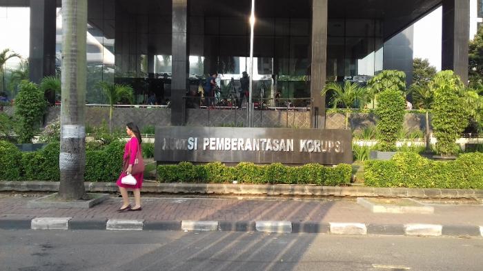 KPK Periksa Sjamsul Nursalim dan Istrinya Terkait Kasus BLBI