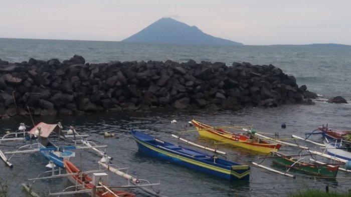 Gelombang Tinggi Mencapai 2,5 Meter, Nelayan di Sumatera Utara-Aceh Diminta Waspada