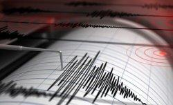 Terjadi Lebih dari 70 Gempa Susulan di Maluku Utara dan Sulawesi Utara