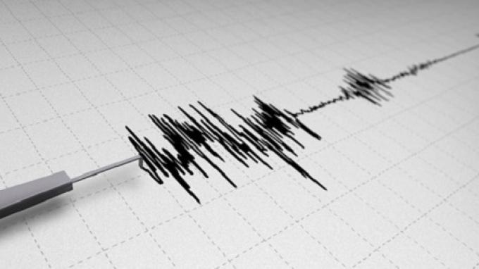 BMKG Catat Gempa M 4.4 Guncang Labuha Maluku Utara Malam Ini, Dirasakan hingga Ambon