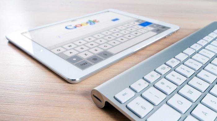 Cara Menghilangkan Iklan di Google Chrome pada Laptop dan Ponsel, Notifikasi Pengganggu Akan Lenyap