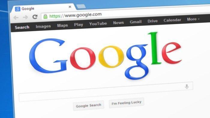 Cara Mengaktifkan Fitur Live Caption pada Google Chrome Desktop, Perhatikan Langkah-langkah Berikut