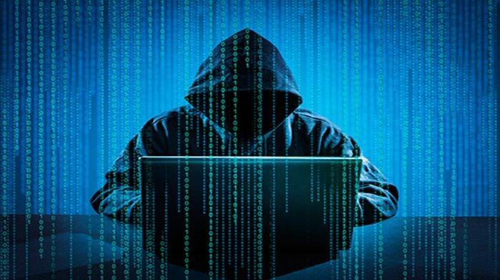 Kominfo Sebut Ada Celah Keamanan yang Berhasil Disusupi Peretas Data Nasabah Asuransi Ini