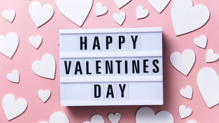 Rekomendasi 5 Film Romantis Terbaru yang Cocok Ditonton saat Hari Valentine Bersama Pasangan