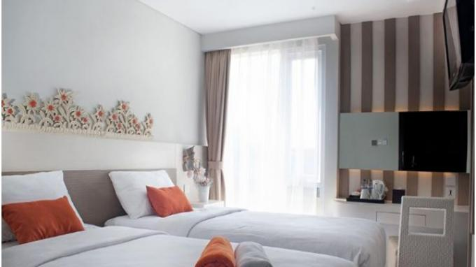 Tanggapi Fasilitas Hotel untuk Isoman Anggota DPR, Pengamat: Tak Perlu, DPR Sudah Dapat Faskes VVIP
