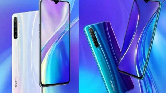 TikTok Jadi Platform Baru Produsen Smartphone Tiongkok Bangun Interaksi di Medsos