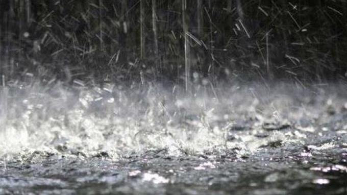 Ini Prediksi BMKG Cuaca Wilayah Yogyakarta
