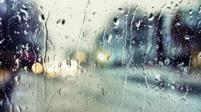 Peringatan Dini BMKG Selasa, 16 Februari 2021: Waspada Cuaca Ekstrem di 20 Wilayah