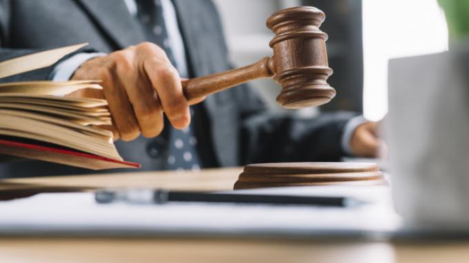 9 Pasal Karet UU ITE yang Perlu Dihapus dan Direvisi Menurut Pengamat, Apa Saja ?