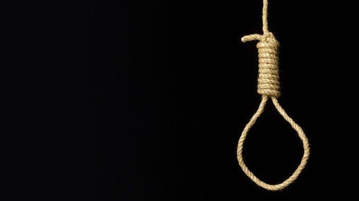 Lolos dari Hukuman Mati, TKI Daryati Dijatuhi Hukuman Penjara Seumur Hidup