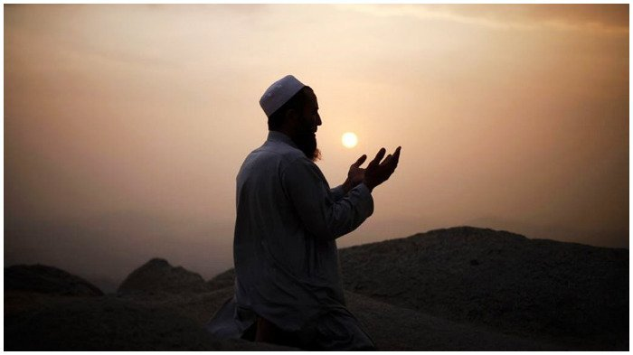 Keliru, 3 Amalan Salah Kaprah Ini Sering Dilakukan Saat Menyambut Tahun Baru Islam 1 Muharram 1441 H
