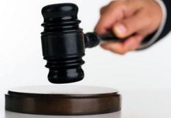 Akibat Corona, Jaksa Seluruh Indonesia Serentak Sidangkan Perkara Secara Online