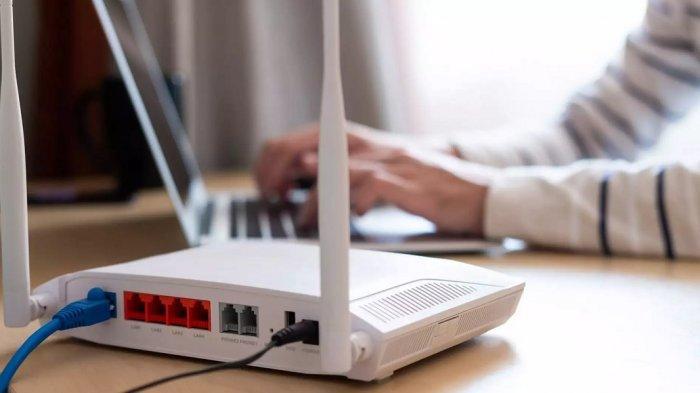 Mau Tahu Jangkauan Iconnect di Jabodetabek? Simak Harga dan Lokasinya