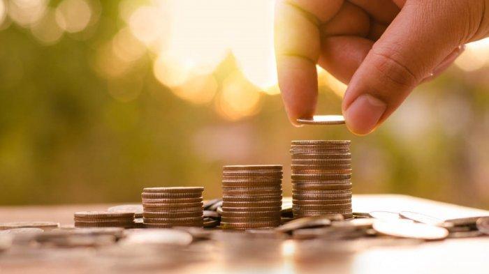 Pasar Saham Melemah karena Corona, Peer to Peer Lending Bisa Jadi Sarana Tumbuhkan Aset