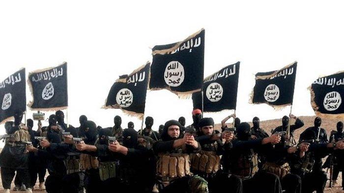 Menuju Piala Dunia, ISIS Ancam Penggal Kepala Lionel Messi dan Christiano Ronaldo