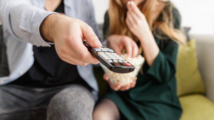 Jadwal Acara TV Hari Ini, Kamis 27 Mei 2021: Keajaiban Cinta di SCTV, Lone Survivor di Trans TV
