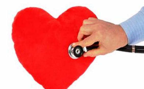 Tanda-tanda Serangan Jantung Kerap Diabaikan karena Mirip dengan Masuk Angin