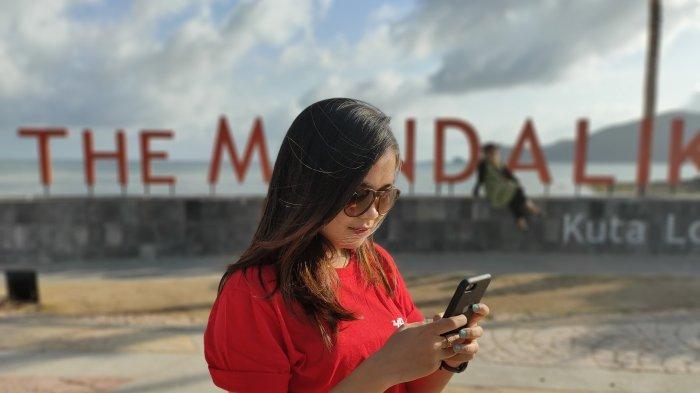 Tanggapan Telkomsel Terkait Pengguna Curiga Ada Penjualan Data Karena Sering Dapat Spam SMS