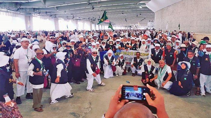 Kemenag: 647 Jemaah Telah Ajukan Pengembalian Setoran Pelunasan Haji