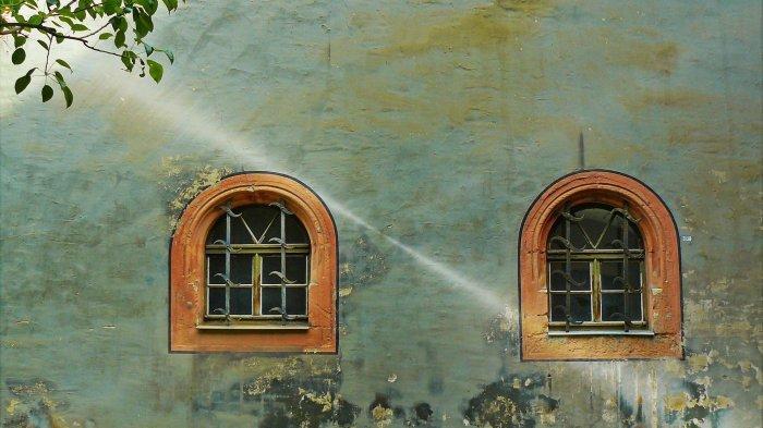 Tes Kepribadian - Mana Jendela yang Kamu Sukai? Pilihanmu Bisa Ungkap Banyak Hal tentang Sifatmu