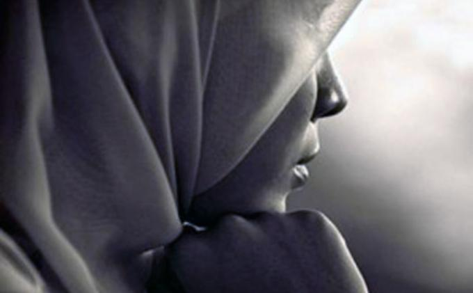Siswi Non Islam SMKN 2 Padang Wajib Pakai Jilbab, Respons Komnas HAM, KPAI, hingga Kemendikbud