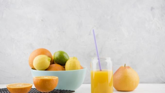 Jangan Lupa Konsumsi Buah Setelah Makan Ketupat Lebaran Ya, Biar Tetap Sehat