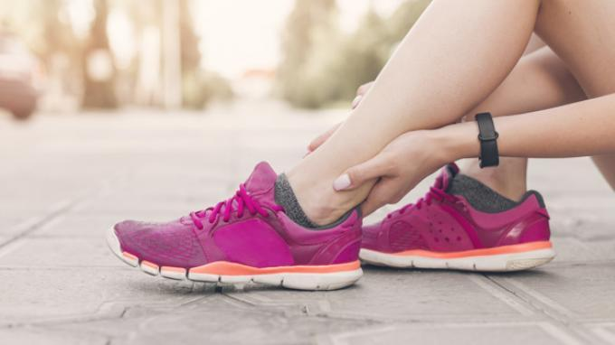 5 Cara Mudah Atasi Nyeri Otot Secara Alami, Ikuti Tips Berikut Ini