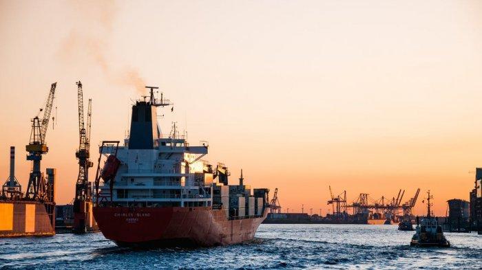 Penyelesaian Sengketa Asuransi Angkutan Laut Melalui Arbitrase di Indonesia