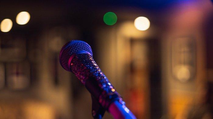 Menunjukkan Kartu Vaksin, Karaoke Milik Penyanyi Ternama Ini Gratiskan Room Satu Jam dan Beri Diskon