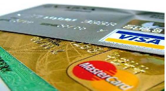 Bisnis Kartu Kredit BRI Tumbuh 41 Persen