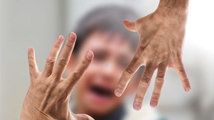 Tercatat Ada 53 kasus Kekerasan Selama 2019 di Brebes, Didominasi Kekerasan pada Anak