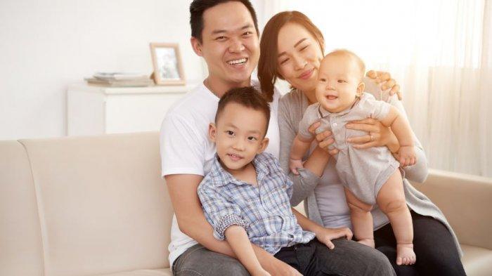 Tidak Ada Lagi Denda, Pasangan di China Kini Dibolehkan Punya 3 Anak