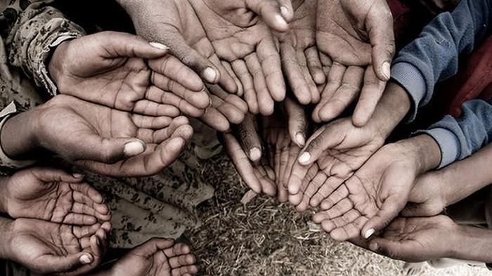 846 Warga Miskin di Kabupaten Karimun Tinggal di Lahan Orang