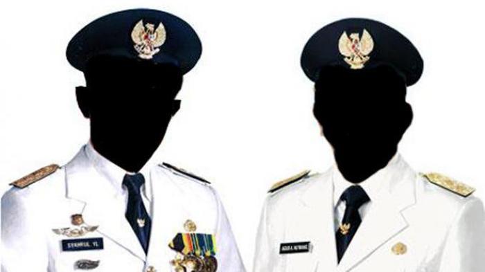 Tanggapan Anggota DPR dan Pengamat Terkait Wacana Perwira Tinggi TNI dan Polri jadi Pj Kepala Daerah
