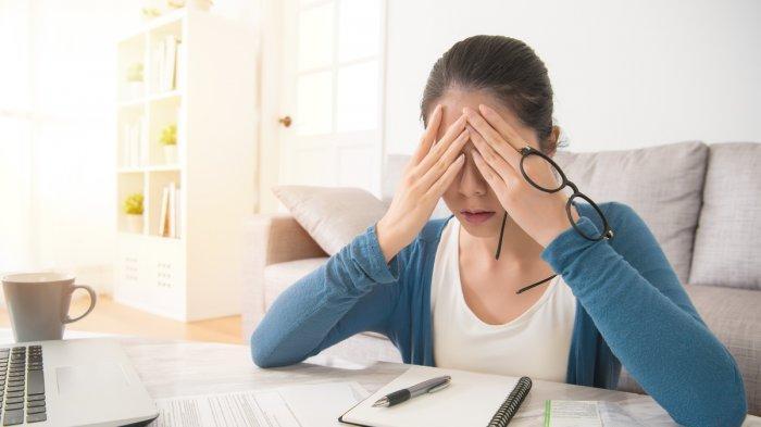 Kesalahan Saat Pinjam Uang Online yang Bikin Kamu Terjerat Utang
