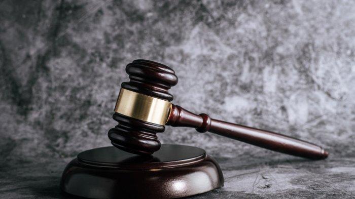 WNI di Malaysia Dijatuhi Denda Rp 48 Juta atas Kasus Pemalsuan Identitas