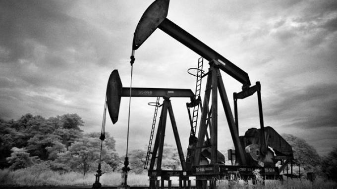 Pertamina Didorong Mengejar Kinerja Petronas
