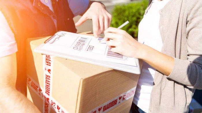 Kirim Paket ke Luar Negeri Ternyata Mudah, Ada Metode Drop & Go yang Bisa Dicoba