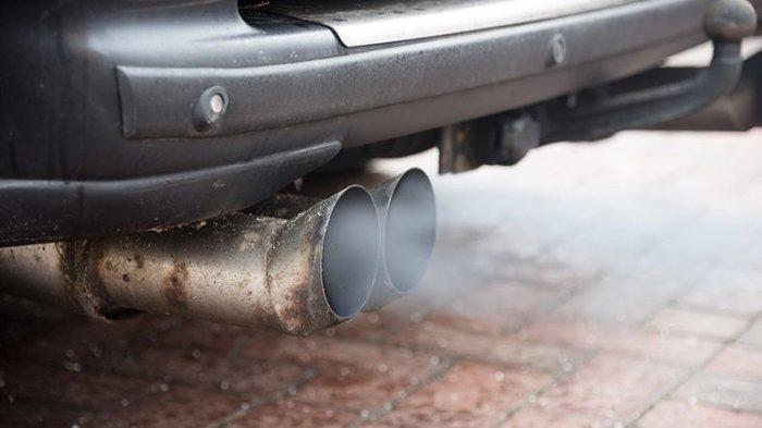 Selain Membahayakan Kesehatan, Bahan Bakar Beroktan Rendah Memicu Efek Gas Rumah Kaca