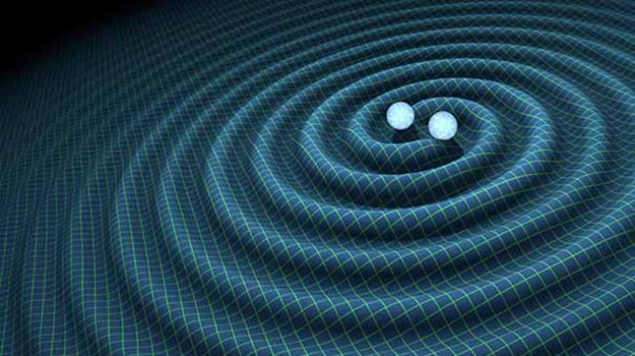 Apa Itu Gravitasi? Berikut Manfaat Gravitasi bagi Kehidupan di Bumi